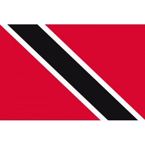 trinidad%20a%20tobago-vzor-vlajka-500x50